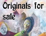 Or purchase an original: